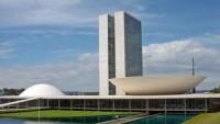Evangélicos organizam manifestação em defesa da fé cristã, em Brasília