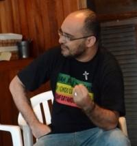 """Líder cristão afirma que opiniões de Marco Feliciano não representam os evangélicos: """"Os evangélicos não são todos iguais"""""""