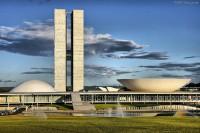 Comissão de Constituição e Justiça aprova projeto que permitirá às igrejas questionarem leis junto ao STF