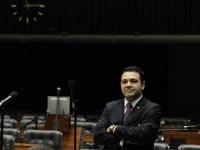 PSC pode lançar pastor Marco Feliciano como candidato a presidente do Brasil em 2014