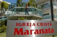Ministério Público denúncia 19 líderes da Igreja Maranata pelo desvio de R$ 24,8 milhões de dízimos e ofertas