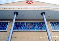 Igreja Universal fará campanha publicitária para aproximar a denominação da sociedade