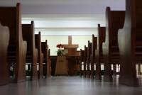 Líder cristão questiona: Os apóstolos de Jesus reconheceriam a igreja atual como representante do Evangelho?