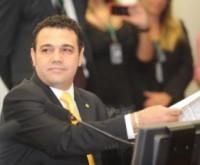 Dia do Fico: Pastor Marco Feliciano permanece na Presidência da Comissão de Direitos Humanos e Minorias da Câmara