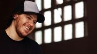 Chorão morreu: famosos e amigos afirmam que cantor será recebido por Deus no céu