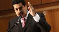 Vice-presidente da Venezuela afirma crer que Hugo Chávez foi ao céu e influenciou Jesus Cristo na escolha do papa Francisco