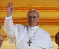 Visita do papa Francisco na Jornada Mundial da Juventude é tentativa de unir católicos contra o crescimento evangélico, dizem especialistas
