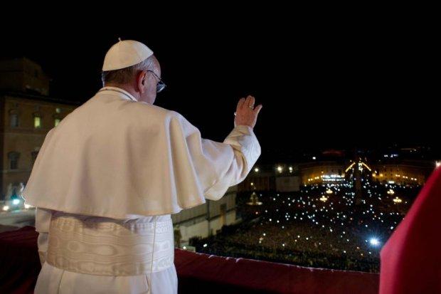 http://noticias.gospelmais.com.br/files/2013/03/papa-francisco2.jpg