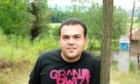 """Pastor Saeed Abedini, preso no Irã, escreve nova carta e relata espancamentos e torturas: """"Não reconheci meu rosto"""""""