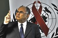 Representante da ONU volta a criticar governo brasileiro por suspender distribuição do kit gay nas escolas