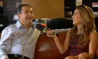 Vídeo – Pastor Silas Malafaia concede entrevista ao Pânico na TV, da Band, e fala sobre suas polêmicas, vida e Sabrina Sato; Assista na íntegra