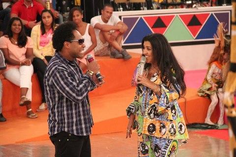 http://noticias.gospelmais.com.br/files/2013/03/thalles_esquenta.jpg