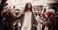 Record vai exibir a série The Biblie, que bateu recordes de audiência nos Estados Unidos