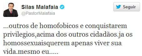 twitter malafaia 2