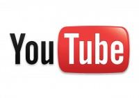 Youtube fecha canal cristão alegando violação de direitos autorais; Ministério Diante do Trono protesta e pede reabertura