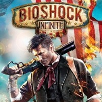 """Evangelista David Barton afirma que o jogo """"Bioshock Infinite"""" está ensinando crianças a odiar cristãos"""