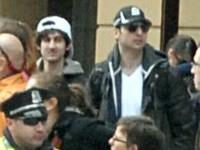 Explosões em Boston foram motivadas por ódio ao cristianismo, dizem autoridades norte-americanas