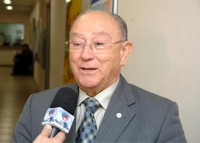 Pastor José Wellington comenta sobre o envolvimento da igreja Assembleia de Deus com a política