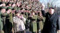 Líderes cristãos da Coreia do Norte relatam clima de tensão devido à guerra iminente e pedem orações