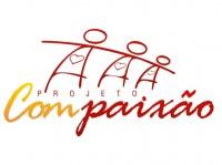 Projeto Compaixão: Ministério Paixão, Fogo e Glória oferece inclusão social em comunidade carente