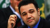 Procurador-geral da República pede a absolvição do pastor Marco Feliciano em processo de estelionato