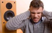 Diácono da Igreja Deus é Amor é baleado por vizinho incomodado com barulho dos cultos