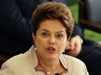 Visando apoio dos evangélicos, presidente Dilma evita falar sobre Marco Feliciano e casamento gay