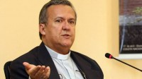 """CNBB pede respeito com Igreja Católica após declarações do pastor Marco Feliciano de que a denominação seria uma """"religião morta e fajuta"""""""