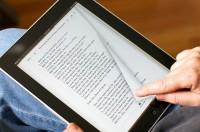 Nova tendência em leitura de livros faz cristãos economizarem; Entenda