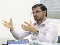 """Prefeito de cidade de maioria cristã se assume gay e critica Marco Feliciano: """"Deus me ama como homossexual"""""""