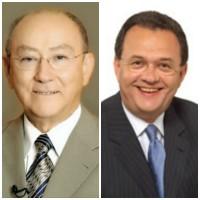 41ª AGO: com disputa entre Samuel Câmara e José Wellington, Assembleia de Deus irá escolher novo presidente da CGADB; Saiba tudo sobre a eleição