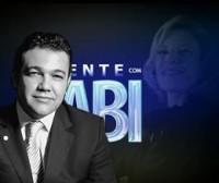 """Programa """"De Frente Com Gabi"""", teria recusado participação do pastor Marco Feliciano"""