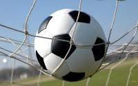 Aleluia Esporte Clube: Igreja Batista da Lagoinha abre inscrições para fiéis que quiserem integrar seu time de futebol