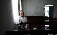 Igreja evangélica mantém tradição do século XX e possui templos diferentes para negros e brancos