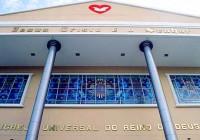"Medida do governo angolano promove ""monopólio"" da Igreja Universal no país"