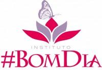 Projeto #BomDia: Instituto oferece assistência médica e social a mulheres em situação de risco