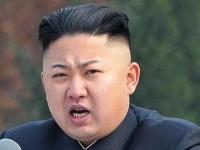 """""""Cristãos secretos"""" na Coreia do Norte são detidos em campos de concentração por se recusarem a reconhecer ditador Kim Jong Um como divindade"""