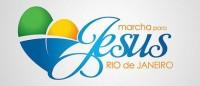 Marcha para Jesus 2013 no Rio de Janeiro: organização divulga data do evento e artistas convidados. Confira