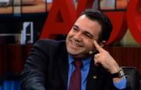 Abaixo-assinado contra o pastor Marco Feliciano mantido pela Avaaz perde fôlego na internet, diz jornalista