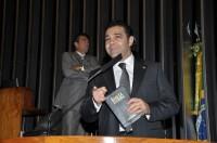 Silas Malafaia, Joaquim Barbosa e Marina Silva comentam polêmica em torno do pastor Marco Feliciano na Comissão de Direitos Humanos; leia na íntegra