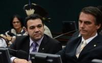 OAB entra com representação contra o pastor Marco Feliciano e Jair Bolsonaro; Abertura de processo pode resultar em cassação do mandato