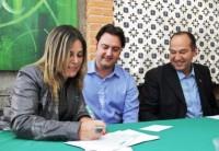 Psicóloga cristã Marisa Lobo se filia ao PSC de Marco Feliciano e será candidata a deputada federal em 2014