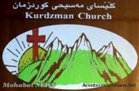 Líder muçulmano iraquiano deixa o Islã e converte-se ao cristianismo