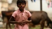Igreja produz filme para discutir questão do tráfico humano e financiar projeto missionário