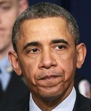 """Líder cristão afirma que governo de Barack Obama está """"fazendo o trabalho de satanás"""" na questão do aborto"""
