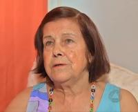 """Idosa paga meio milhão de reais a supostos pastores para """"expulsar demônio"""" de sua vida"""