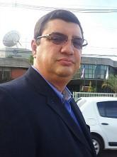 Justiça nomeia interventor para Igreja Maranata; Pastor indicado ao cargo confirma desvio de dízimos