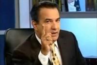 Vídeo – Pastor Silas Malafaia diz que ativistas gays querem destruir a família e calar evangélicos controlando a mídia; Assista na íntegra