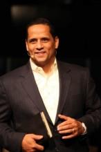 """Pastor da Assembleia de Deus é nomeado uma das """"100 pessoas mais influentes"""" do mundo pela revista Times"""