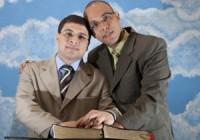 Igreja Cristã Contemporânea: pastores gays abrirão filial em São Paulo